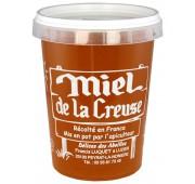 Miel de la Creuse 500g
