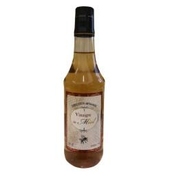 Vinaigre de miel 50 cl