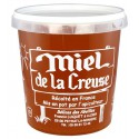 Miel de la Creuse 1 kg