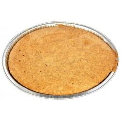 Gâteau à la noisette et au miel 325g