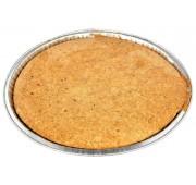 Gâteau à la noisette 325g