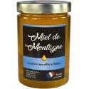 Miel de Montagne 750g