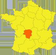 Pâte de nougat fabriquée en Creuse par Délices des Abeilles. Produit en Limousin