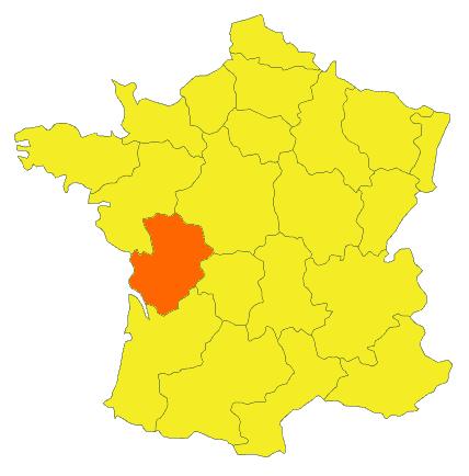 Gelée royale récoltée en charente maritime, région Poitou-Charentes