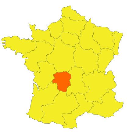 Nougat fabriqué en Creuse par Délices des Abeilles. Nougat du Limousin