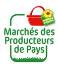 Marchés des Producteurs de pays à Lyon les 18 et 19 otobre