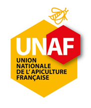 UNAF - Union Nationale de l'Apiculture Francaise